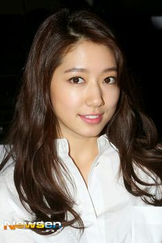 Park Shin-hye Korean Actresses, Korean Actors, Lee Yu Bi, Eun Ji, Exotic Women, Jay Park, Park Shin Hye, Me As A Girlfriend, Parks