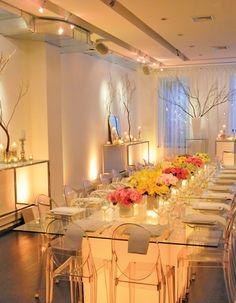 weddings in houston 2013 trends reception sites houston wedding photographers houston wedding