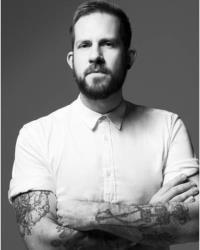 Richard Storer, previously Global Head of PR and Communications for Topshop, has been appointed Consulting PR & Marketing Director for Premier Model Management. Richard, who founded his own brand consultancy The Eleventen Consultancy Group this month, will direct all communications and brand strategy for the agency and its talent