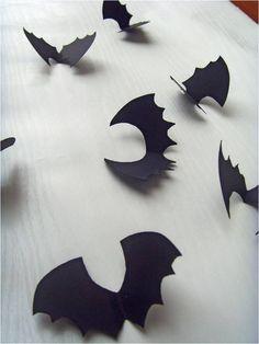 halloween crafts for kids repurposed toilet paper roll mummy toilet paper roll toilet paper and repurposed