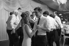 Your wedding will consist of many guests of all ages. Therefore, it is important that you comprise a playlist that presents many genres and rhythms! This way, everyone can have a celebratory time out on your dance floor.  http://www.billpencemusic.com/  . . . . .  #dj #dance #weddingdance #reception #weddingreception #weddingtips #billpencemusic #weddingdj #folsom #folsomwedding #lawedding #weddingplanning #justmarried #dancing  Photo Source: https://pxhere.com/en/photo/359037