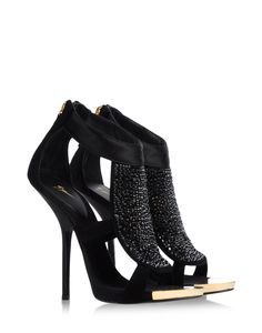 Shop online Women's Giuseppe Zanotti Design at shoescribe.com