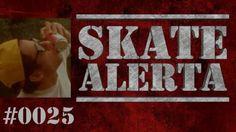 Skate Alerta #0025 – Kodak X Girl, Converse X Chocolate, Animal Chin e mais – Black Media: Source: Black Media