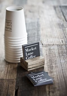 Cafe Mobile App : How will it help me? Cafe Mobile App : How will it help me? Does your café have a mobile app? Café Branding, Coffee Shop Branding, Coffee Shop Design, Coffee Packaging, Cafe Design, Brand Packaging, Design Market, Interior Design, Design Web