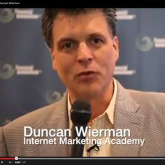 Thursday testimony Duncan Wierman http://www.youtube.com/watch?v=Y9Do_K1xcHE