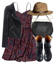 """Untitled #4250"" by laurenmboot ❤ liked on Polyvore"