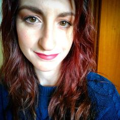 #fotd #makeup #beauty #faceoftheday #makeupoftheday #instamakeup #instabeauty #makeupjunkie #blogdemaquillaje #beauty #beautyblogger #eyemakeup #eyeshadow #eyeshadowpalette #palettes #urbandecay #amazing #colour #cute #beautiful #fashion #beauty #eyes