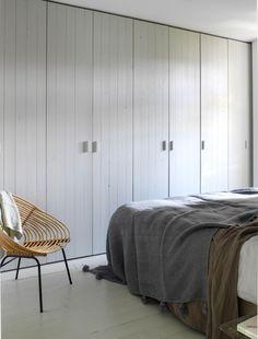 9-slaapkamer-kastenwand