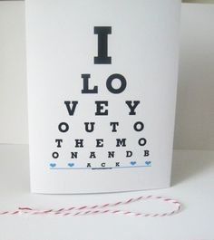 perfect present for my husband