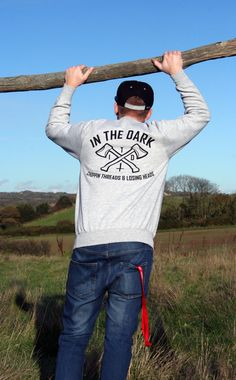 www.inthedarkclothing.co.uk