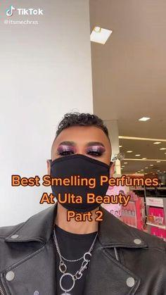 Ariana Perfume, Female Hygiene, Perfume Body Spray, Perfume Scents, Skin Regimen, Perfume Collection, Girl Tips, Skin Makeup, Beauty Routines