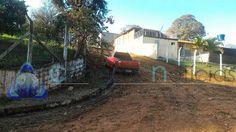 Agência Bancária do Sicoob é alvo de roubo no distrito de Córrego do Ouro-MG