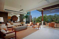 The Chava Resort by BandCo Ltd http://www.homeadore.com/2013/03/04/chava-resort-bandco/