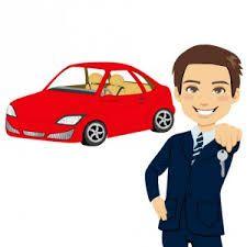 buy cars.  https://primemotorcar.com/business-application