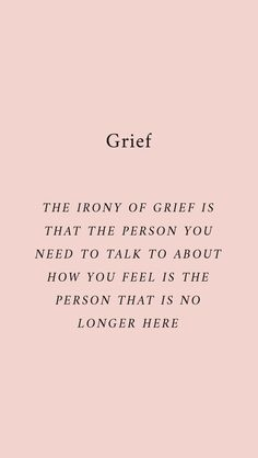 Super quotes about strength grief memories so true 55 ideas