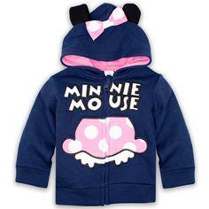 c8586cdb4 Najlepsze obrazy na tablicy Disney Minnie Mouse - Clothes and ...
