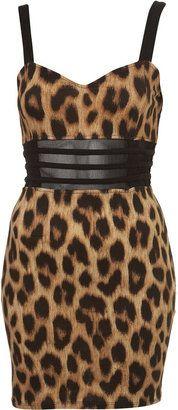 ShopStyle: Erica Dress by Motel**