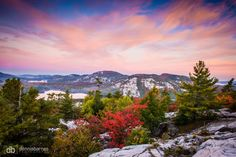Killarney Provincial Park, Ontario. | 17 Of The Most Stunning Provincial Parks Across Canada