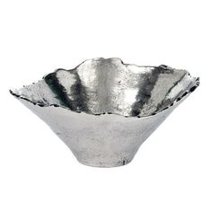 Coney Serving Bowl  Serve in style with this hostess essential, perfect for a celebratory meal or a cozy weeknight dinner.