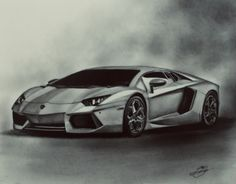 257 Best Drawings Images Drawings Of Cars Abstract Drawings Car