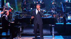 "David Foster: Hit Man Returns ""Earth Song"" (Ne-Yo/Charice/Robert Randolph)"