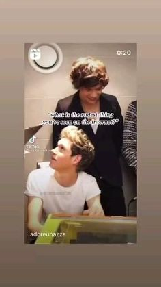 One Direction Videos, One Direction Humor, I Love One Direction, Best Friendship, Creative Video, James Horan, He Wants, Niall Horan, Louis Tomlinson