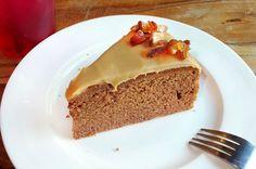Pasta Gibi Güzel Kek Tarifleri - Yemek.com