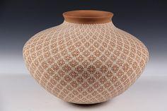 mata ortiz pottery - Google Search