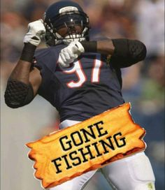Nike jerseys for sale - Chicago Bears on Pinterest | Chicago Bears, Walter Payton and Da Bears
