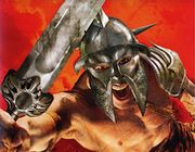 Gladiator Sword of Vengeance Sony Playstation 2 Game Playstation 2, Xbox, Ps3, Video Game Collection, Greatest Hits, News Games, Online Games, Free Games, Games To Play