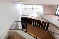 Gallery of 22 Greenleaf Place / IX Architects - 16