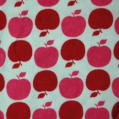 Michael Miller - Apples/Appeltjes