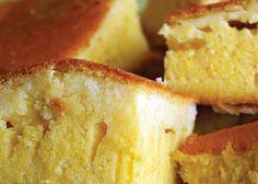 Proja: http://www.kuhinjica.rs/recepti/dorucak/proja