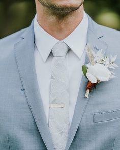 Wedding Outfits For Groom, Wedding Groom, Wedding Pics, Wedding Bells, Our Wedding, Dream Wedding, Wedding Ideas, Baby Blue Weddings, April Wedding