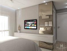 Hotel Bedroom Design, Master Bedroom Interior, Home Room Design, Bathroom Interior Design, Home Decor Bedroom, Modern Bedroom, Interior Design Living Room, Living Room Decor, House Design