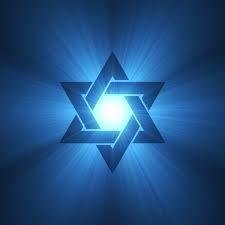 Judaism. 13 ebooks.