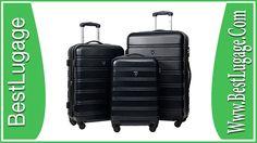 Floto Luggage Venezia Duffle, Vecchio Brown, One Size 3 Piece Luggage Set, Small Luggage, Buy Luggage, Carry On Luggage, Luggage Online, Cheap Luggage, Cabin Luggage, Travel Luggage, Suitcase Bag