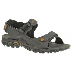 Pin these shoes Merrell Siltwater Strap Mens Adjustable Sandals #Adjustable, #ClothingAccessories, #Mens, #Merrell, #Sandals, #Shoes, #Siltwater, #Strap http://www.fashion4shoes.com.au/shop/brand-house-direct/merrell-siltwater-strap-mens-adjustable-sandals/