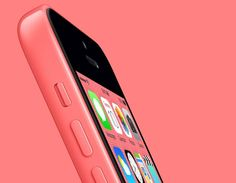 iOS 10.3.2 leaves iPhone 5, iPhone 5c out in the cold  #64-bit #iOS10.3.2 #iPhone5 #iPhone5c #Tagged:32-bit #news