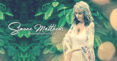 Simone Matthews FB Post SM Jupiter In Aquarius, Age Of Aquarius, March Equinox, Three Wise Monkeys, Human Dna, New Soul, World Water Day, Three Wise Men, Divine Mother
