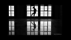 Anna Okuneva - Bolshoi Theatre  (exclusive for Russian Ballet Insider)
