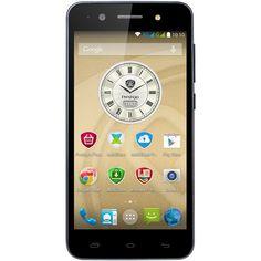 Prestigio MultiPhone Grace X5 / PSP5470