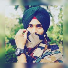 Smart Boy, Indian Army, Fuji, Winter Hats, Boys, Fashion, Baby Boys, Moda, Fashion Styles
