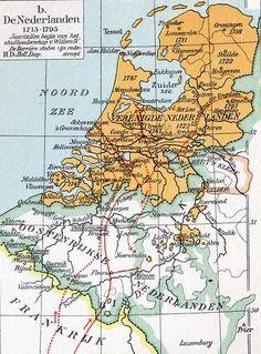 Nederland 1715-1795.JPG (520×705)