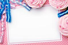 La lista per organizzare una festa di compleanno