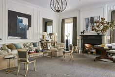 See more of Matthew Patrick Smyth Inc.'s 2014 Holiday House on 1stdibs