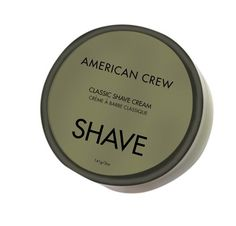 American Crew Classic Shave Cream Packaging May Vary 53Ounce * Check out the image by visiting the link.Note:It is affiliate link to Amazon.