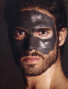 tom-ford-mud-mask.jpg 500×650 pixels