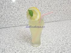Socata Hurricane Glass, Drinks, Tableware, Beverages, Dinnerware, Hurricane Candle, Dishes, Drink, Beverage