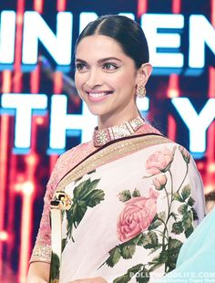 Deepika Padukone REACTS to news of attacks on the sets of Padmavati #FansnStars